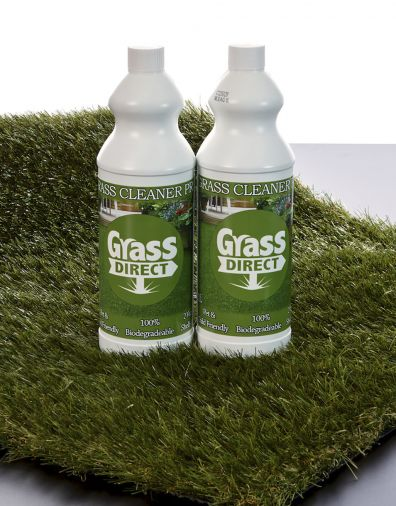 Grass Cleaner Pro - 1 Litre