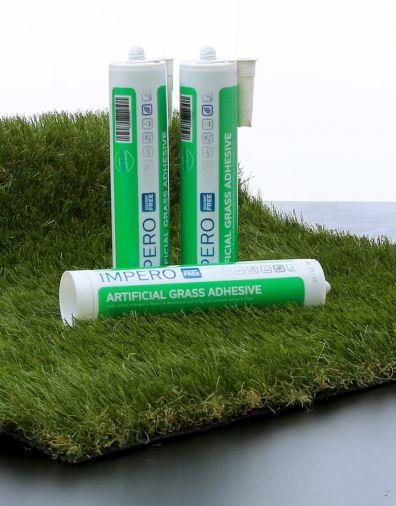 Impero Grass Adhesive 290ml