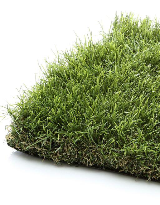 Barcelona Artificial Grass
