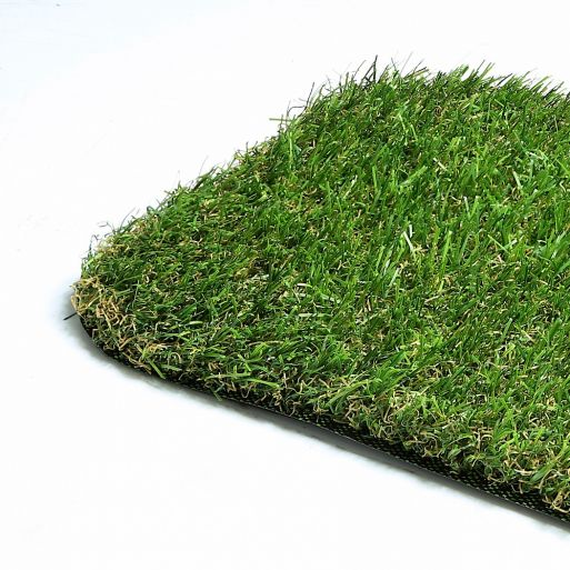 Artificial Grass Buy Cheap Artificial Grass Amp Fake Turf