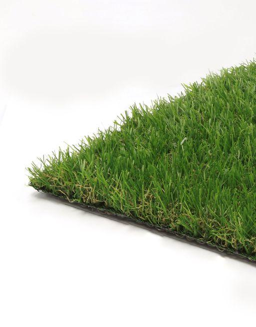 Bordeaux Artificial Grass