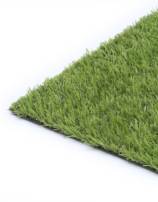 Oasis Artificial Grass