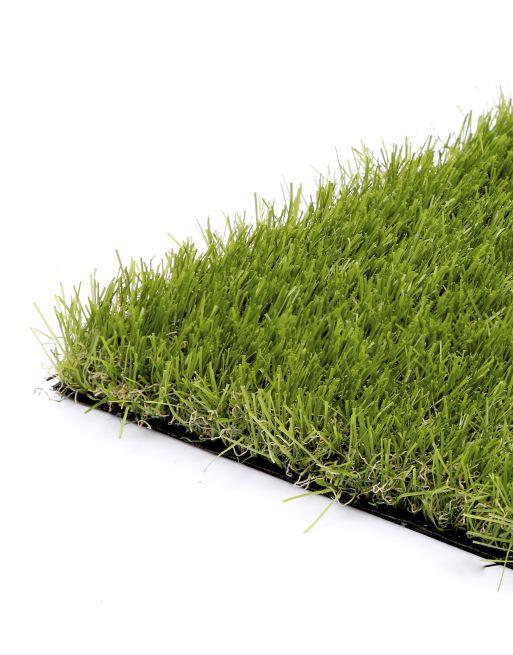 Porto Artificial Grass