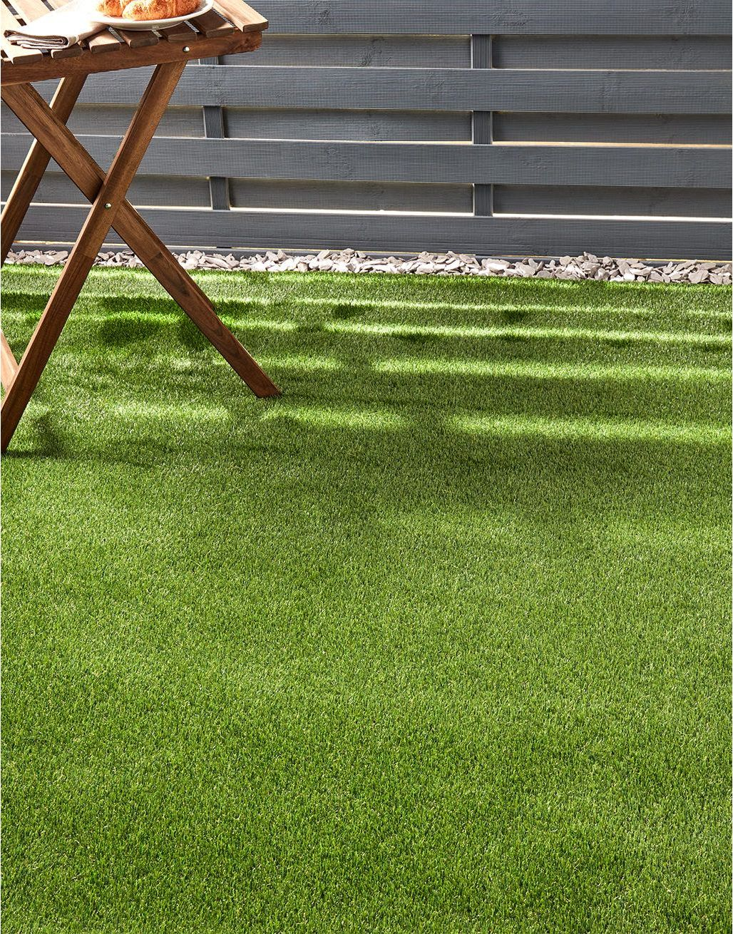 Astro Turf Garden >> Artificial Grass Turf Nouveau 32mm Artificial Grass Astro