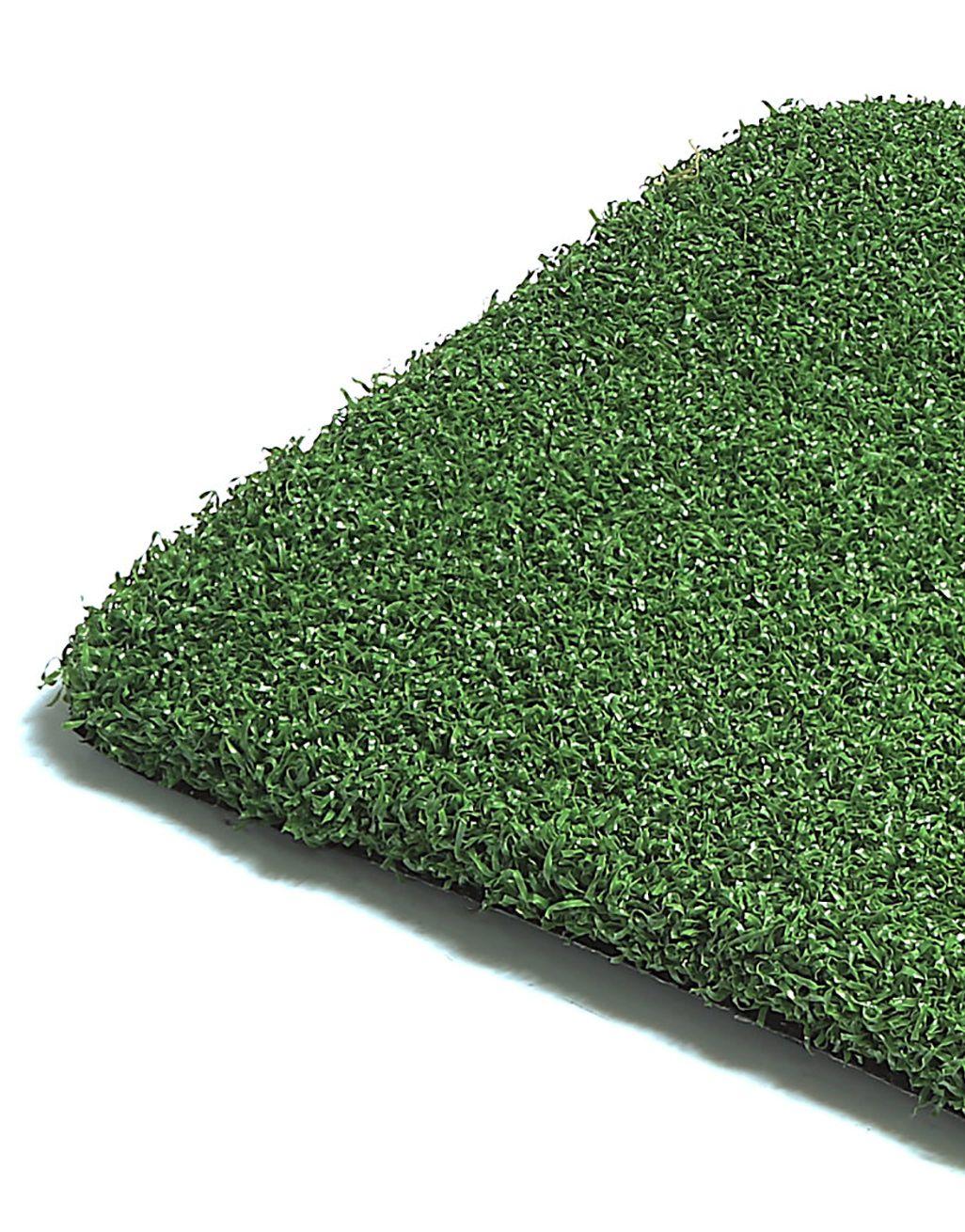 Putting Green Artificial Grass, Putting Green Garden Grass