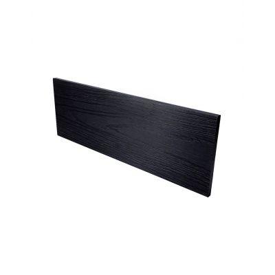 Composite Prime HD Deck Dual - Carbon Fascia