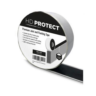 Composite Prime HD Deck Tape