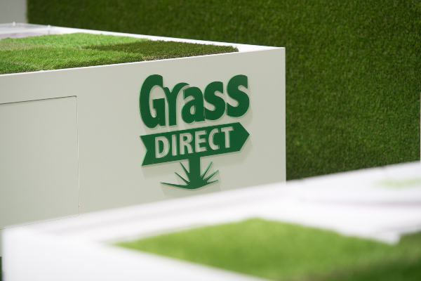 Grass Direct Erdington Store - 4