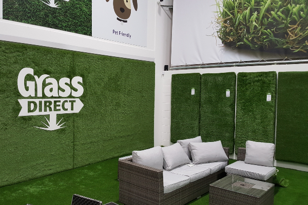 Grass Direct Birtley Store - 4