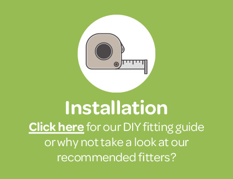 Find out more about how to install artificial grass