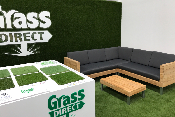 Grass Direct Coventry Store - 3
