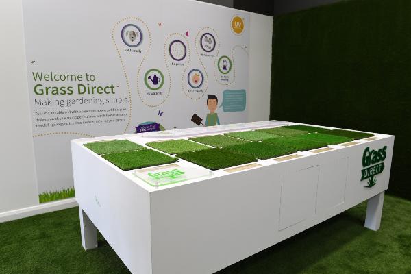Grass Direct Milton Keynes Store - 3