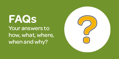 Read our artificial grass Frequently Asked Questions