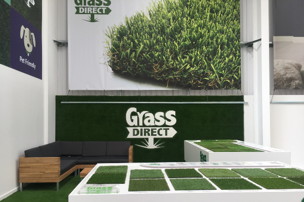Grass Direct Bracknell Store - 2