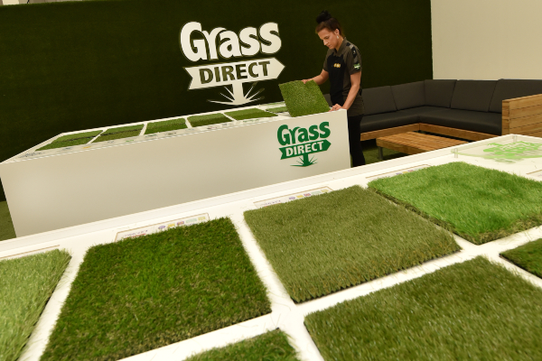 Grass Direct Coventry Store - 2