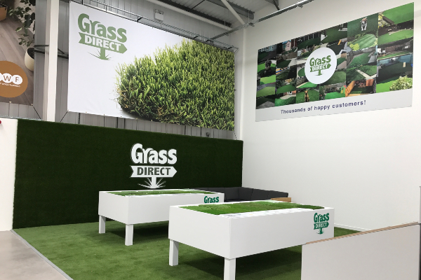 Grass Direct Coventry Store - 4