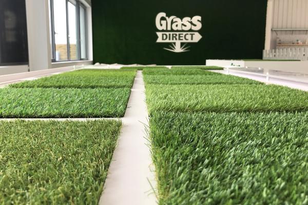 Grass Direct Thurrock Store - 3