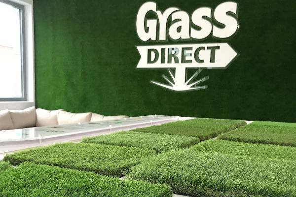 Grass Direct Thurrock Store - 4