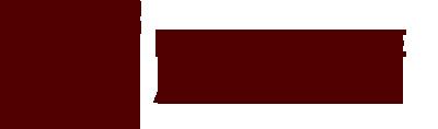 Brakenhale Academy Logo