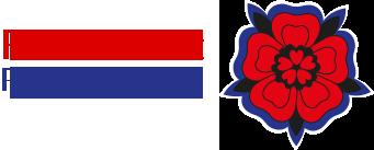Rosa Street School Logo