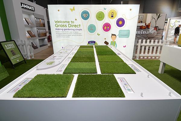 Grass Direct Basingstoke Store - 3