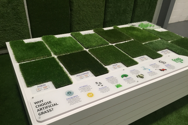 Grass Direct Birtley Store - 3
