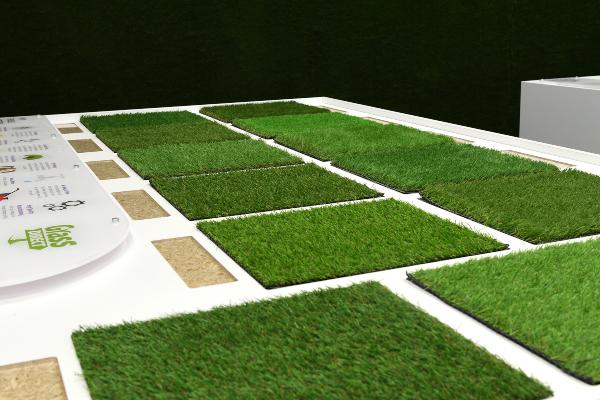 Grass Direct Milton Keynes Store - 4